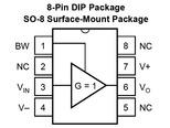 buf634p_pin