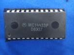 CIMG7658 (640x480)