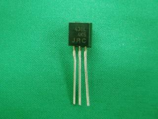 CIMG3290 (640x479)