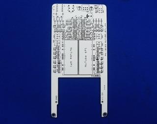 CIMG2571 (640x503)