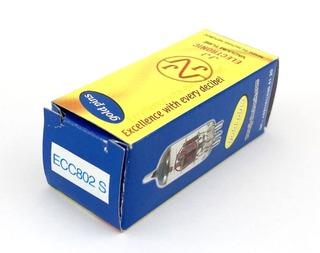 ECC802Sd