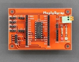 df82501a77a80453b6e8 (460x460)