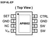 ap8802_pin