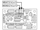 dit4192_jp43_4