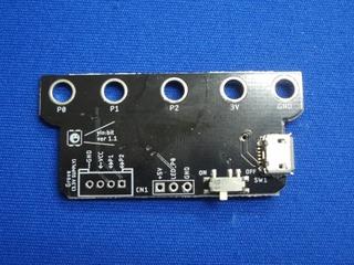 CIMG1099 (640x479)