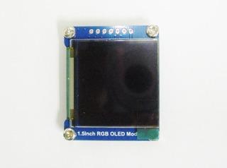 CIMG0709 (640x475)