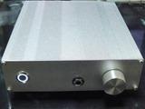 CIMG8400 (640x479)