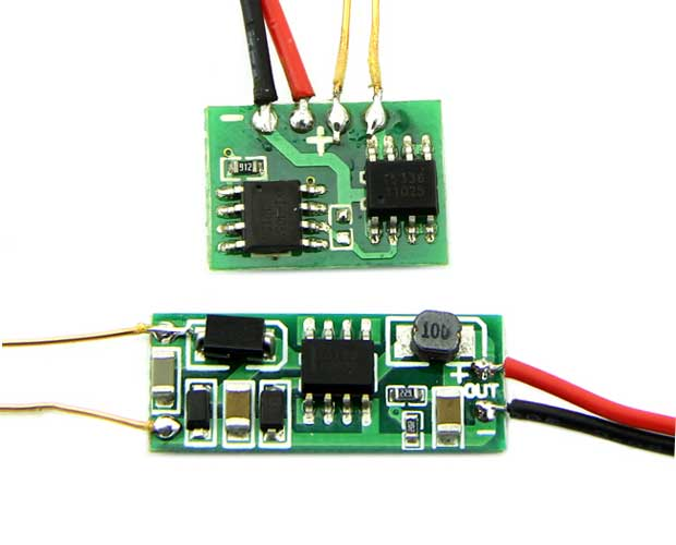 1901 in addition Arduino Rfid Reader together with parabeamsecurity additionally Wireless Connection Between Micro Controllers Using Nrf24l01 E448d9 also Mighty simple shortwave transmitter. on wireless transmitter receiver circuit