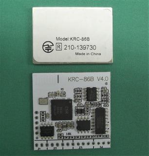 CIMG4055