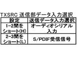 wm8805_txsrc1