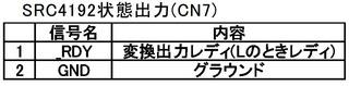 src4192_cn7b