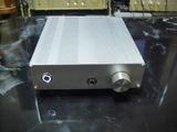 CIMG8400 (640x480)