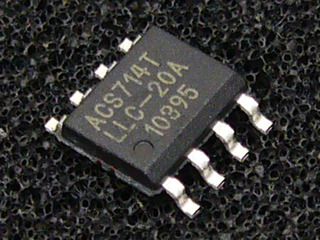 ACS714LLC-20A-T