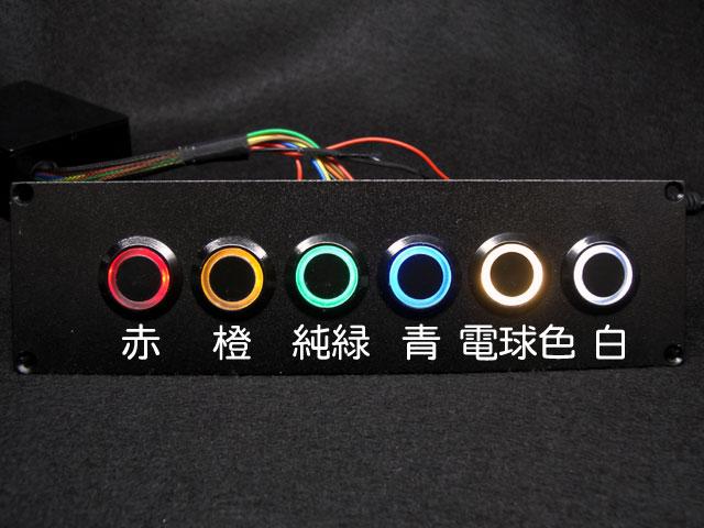 http://livedoor.blogimg.jp/digit4555/imgs/6/9/69bfac04.jpg
