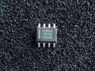 CIMG2339 (640x479)