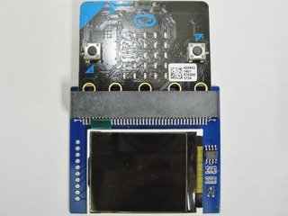 CIMG0804 (640x479)