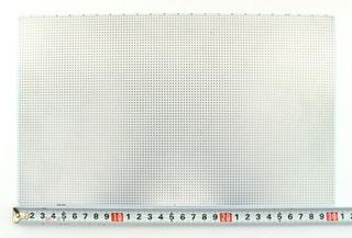 uni_size_w (620x421)
