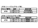 cs8416_jp3b