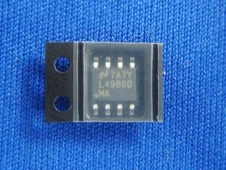 CIMG0815 (640x479)