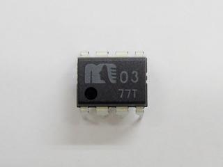 CIMG9355 (640x479)