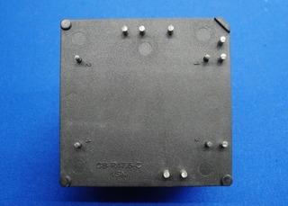 CIMG1935 (640x458)