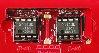 TU-HP03_OPamp