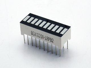 osx10201