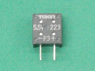 CIMG2633 (640x480)