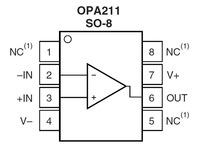 opa211_pin