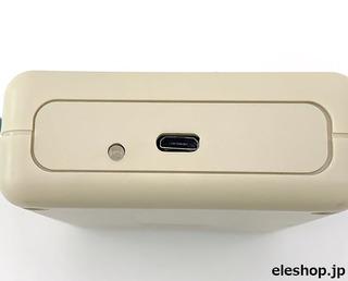 LCRTC1d (620x500)