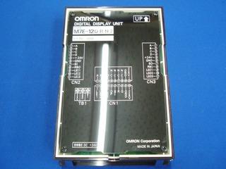 CIMG0680 (640x479)
