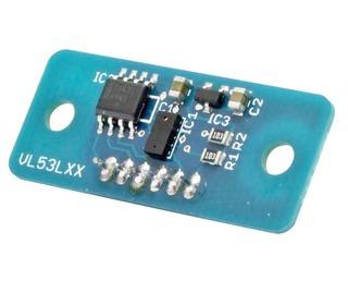 kpvl53l0xa (620x500)