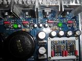 CIMG8410 (640x480)