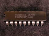tb6537p