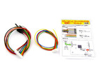 32x16ditcable1a