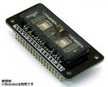kpnupcbf (620x500)