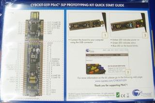 CIMG1557 (640x423)