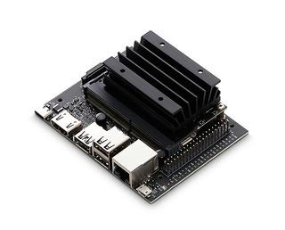 JetsonNano2GBDeveloperKita (620x500)
