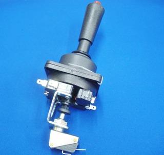 CIMG1335 (640x605)