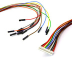 32x16ditcable1b