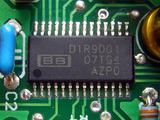dir9001