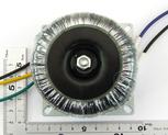 hdb80b (620x500)