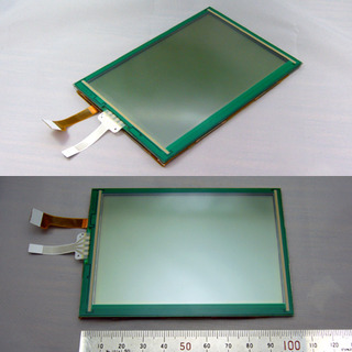 touch_panel