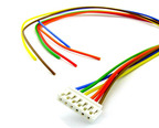 32x16ditcable1c