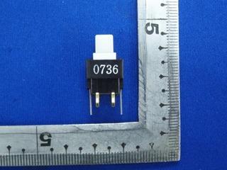 CIMG9351 (640x479)