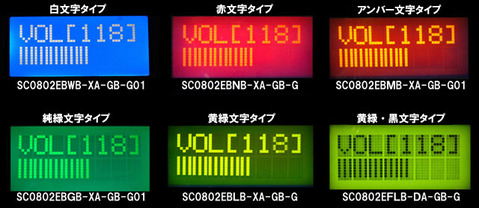 sc0802_all