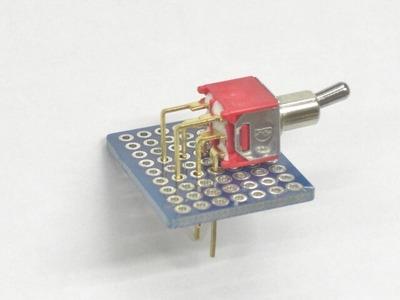 CIMG3268 (640x480)
