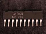 ba6209n