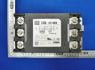 CIMG0556 (640x473)