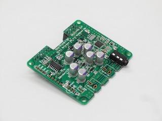 CIMG0808 (640x480)